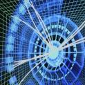 Exkursion ans CERN + Video [neu!]