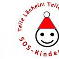 """Projektbericht zur Spendenaktion """"Lächeln & Freude"""""""